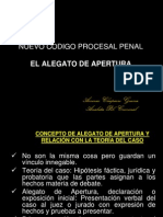 alegatodeapertura-090925123914-phpapp01