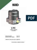 CPC-89543