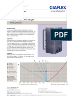 70-Giaflex Heating Insulation Sl