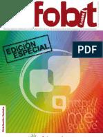 Edicion Especial Infobitc