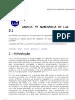 Manual Lua