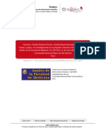 Copiar y Pegar en Pregrado - 37911344010 (1)