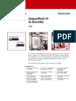 CompactBlock.pdf