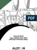 TG8614A P342,P343.pdf