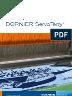 Dornier ServoTerry.pdf