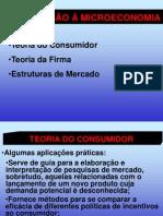 03 - Teoria Do Consumidor