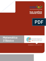 Manual Mate Matic a 3 Basic o
