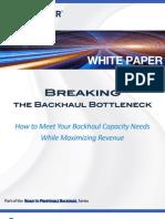 WP_SkyFiber_Mobile_Backhaul.pdf