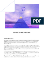 The Great Pyramid Global OM