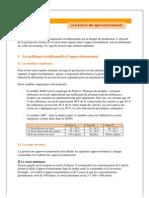 approvisionnement.pdf