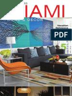 Florida+Design+Issue