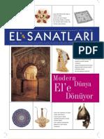 el_sanatlari_dergisi_1
