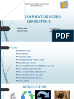 Programmation neuro linguistique.pptx