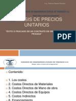 PRESENTACION de P.U..pptx