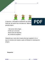DESAFIO_4