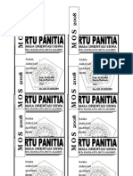 kARTU pANITIA.doc