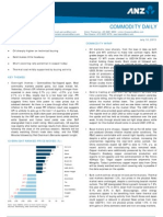 ANZ Commodity Daily 860 100713.pdf