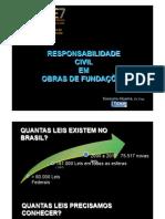 16h30SussumuNiyama18-06.pdf