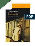 Fuga-Sin-Fin de Josep Roth.pdf