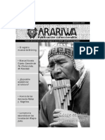 arariwa2