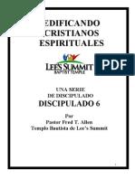 Disc6 Espanol