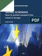 2012 01 Saving Schengen