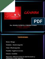 Cndidae Cordero 090404173549 Phpapp01