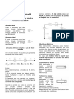 4003567 Fisica II Apostila II Eletrodinamica