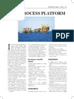 EPC World ICPR Coverage