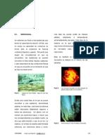 cap8_hidroest_pp272_310_2008