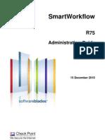 CP_R75_SmartWorkflow_AdminGuide.pdf