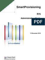 CP_R75_SmartProvisioning_AdminGuide.pdf