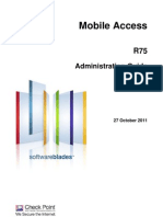 CP_R75_MobileAccess_AdminGuide.pdf