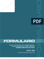 FormulariodelEGEL-IME.pdf