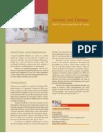 Seizure & Epilepsy.pdf