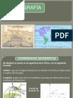 4 catografía generalidadesc