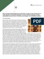 Página_12 __ libros __ PADRE MIO