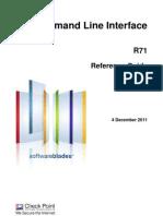 CP_R71_CLI_ReferenceGuide.pdf