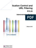 CP_R75.20_ApplicationControlURLFiltering_AdminGuide.pdf