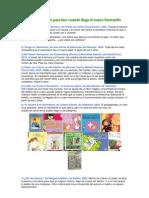 11 Libros Infantiles Para Leer Cuando Llega El Nuevo Hermanito (2)