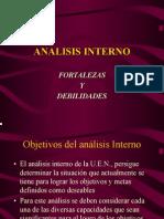 AnalisisInterno1