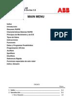 infoPLC.net_infoplc.net_Rapid_Completo_ABB Español