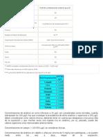 Normas  y limites.docx