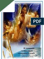 El Remanente by Pr. O. M. Orbegozo