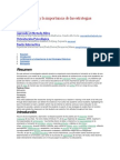 La motivación y la importancia de las estrategias didácticas.docx