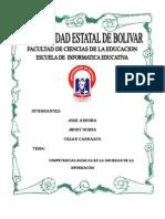 COMPETENCIAS BÁSICAS EN LA SOCIEDAD DE LA INFORMACIÓN.docx