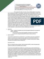 El Sistema de Archivos NTFS