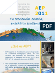 presentacionAEP