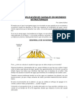 ESTRUCTURALES.pdf