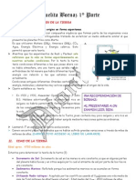 Biologia I.pdf